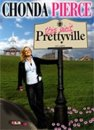 this-aint-prettyville-cover-art