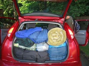vacation-packed-car