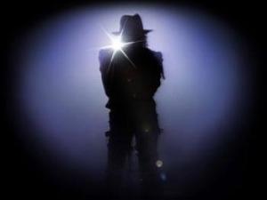 michael-jackson-silhouette