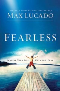 fearless-cover
