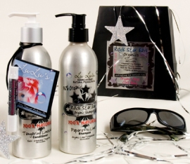 rock-star-hair-products