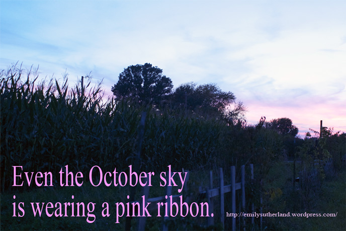 October-Sky-Pink-Ribbon