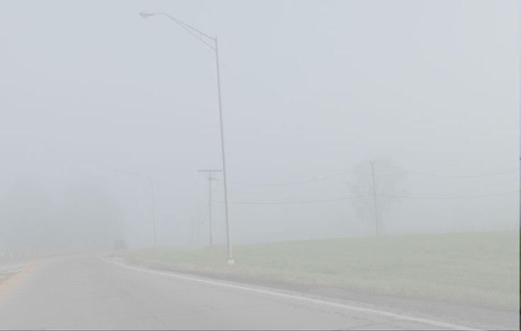 fog-photo-2014-09-17