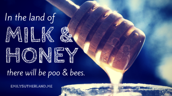 Milk&Honey-emilysutherland.me